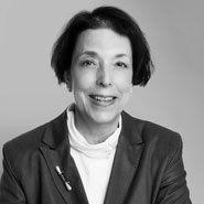 Dr. med. Irene von Hertwig