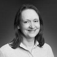 Dr. med. Claudia Gaßner